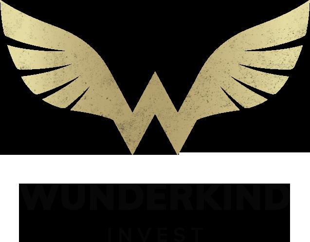 WUNDERKIND INVEST